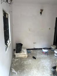 1 bedroom mini flat  Blocks of Flats House for rent Chevron  Lekki Phase 2 Lekki Lagos