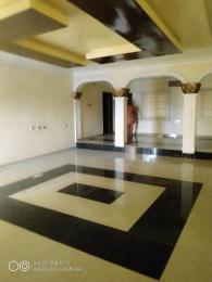 3 bedroom Terraced Bungalow House for sale Selewu Igbogbo Ikorodu Lagos