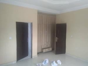 1 bedroom mini flat  Penthouse Flat / Apartment for rent Call for details  Jahi Abuja