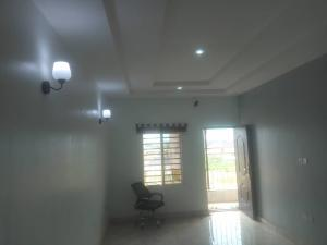 1 bedroom Mini flat for rent Chikakore Arab Road Kubwa Abuja