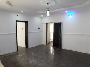 1 bedroom mini flat  Mini flat Flat / Apartment for rent Off Oladimeji  Alo  Lekki Phase 1 Lekki Lagos