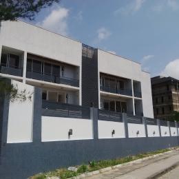 1 bedroom mini flat  Flat / Apartment for rent Off Victoria Arobieke Abacha Estate Ikoyi Lagos
