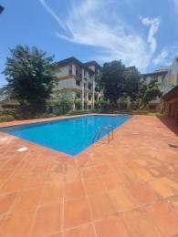1 bedroom Flat / Apartment for rent Old Ikoyi Ikoyi Lagos