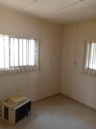 1 bedroom mini flat  Flat / Apartment for rent Wuse zone 4 by NEPA office Wuse 1 Abuja