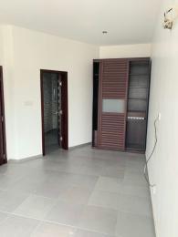 Mini flat Flat / Apartment for rent Victoria Island Lagos
