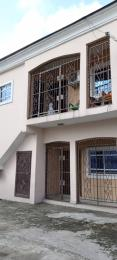 1 bedroom mini flat  Blocks of Flats House for rent Behind Trans Amadi Gardens  Trans Amadi Port Harcourt Rivers
