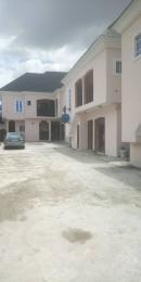 1 bedroom mini flat  Blocks of Flats House for rent Behind Trans Amadi Gardens  Trans Amadi Port Harcourt Rivers