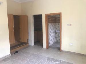 1 bedroom mini flat  Self Contain Flat / Apartment for rent Off SPG road Igbo-efon Lekki Lagos