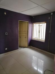 Mini flat Flat / Apartment for rent Kingsly Emu street  Lekki Phase 1 Lekki Lagos