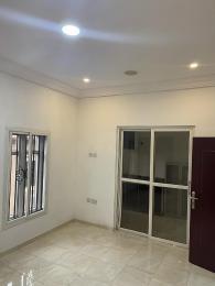 1 bedroom Self Contain for rent Omorinre Johnson Street Lekki Phase 1 Lekki Lagos