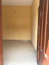 1 bedroom mini flat  Self Contain Flat / Apartment for rent Atlantic view estate off Alpha Beach road  Igbo-efon Lekki Lagos