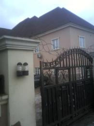 2 bedroom Flat / Apartment for rent Maitama 2: Mpape Abuja
