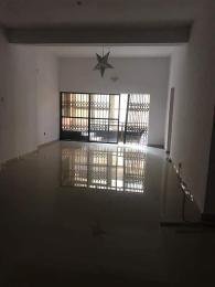 2 bedroom Flat / Apartment for rent Gated Estate Medina Gbagada Lagos
