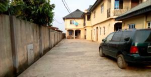 2 bedroom Flat / Apartment for rent Olainukan Bus Stop, Unity Estate Isawo Ikorodu Lagos