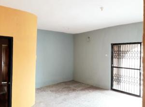 2 bedroom Flat / Apartment for rent Langbasa  Ado Ajah Lagos