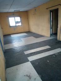 2 bedroom Flat / Apartment for rent Joel dunmade close Itire Surulere Lagos