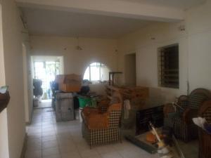 Flat / Apartment for rent Sabo, Yaba. Sabo Yaba Lagos