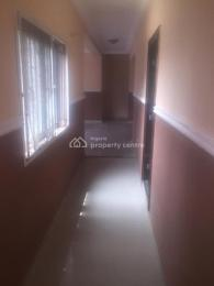 2 bedroom Flat / Apartment for rent  Amadore Estate Sangotedo Ajah Lagos