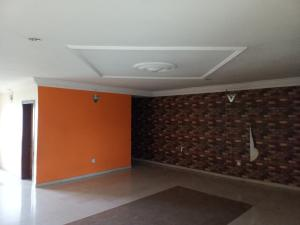 2 bedroom Flat / Apartment for rent Located at car wash Lugbe Abuja