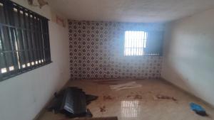 2 bedroom Flat / Apartment for rent by Olusegun Ogundana Magodo GRA Phase 2 Kosofe/Ikosi Lagos