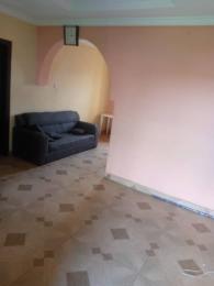 2 bedroom Flat / Apartment for rent Arepo Ogun