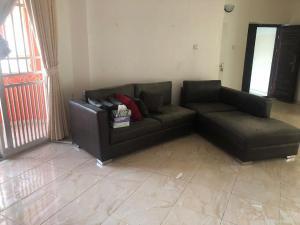 2 bedroom Blocks of Flats House for rent Victoria Gardens City Estate VGC Lekki Lagos