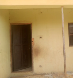 2 bedroom Flat / Apartment for rent ZONE 6 DUTSE Gaduwa Abuja
