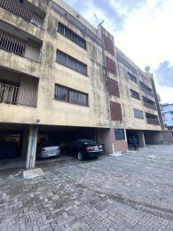 2 bedroom Flat / Apartment for rent Victoria Island Saka Tinubu Victoria Island Lagos