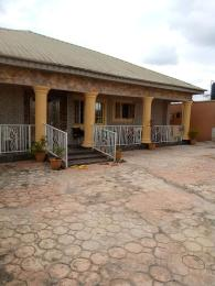 2 bedroom Flat / Apartment for rent Command Abule Egba Abule Egba Lagos