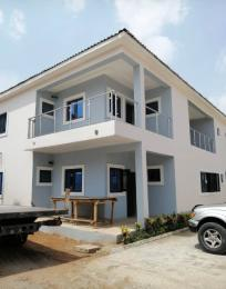 Flat / Apartment for sale Salis Homes Jabi Abuja