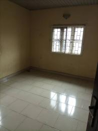 2 bedroom Flat / Apartment for rent Near Goodluck  Ogudu-Orike Ogudu Lagos