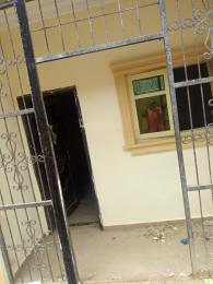 2 bedroom Flat / Apartment for rent Lambe street, off ago palace okota Isolo Lagos