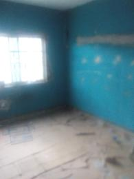 2 bedroom Flat / Apartment for rent Shofoluwe street Mafoluku Oshodi Lagos