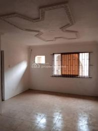 2 bedroom Flat / Apartment for rent off Roju Avenue Ojota Lagos