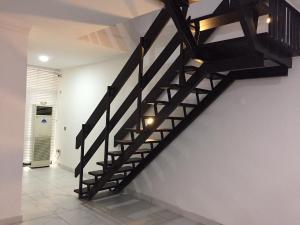 2 bedroom Terraced Duplex House for sale Ozumba  Victoria Island Lagos