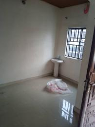 2 bedroom Blocks of Flats House for rent School Road Rumuokwurushi Port Harcourt Rivers
