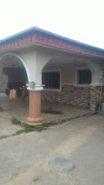 1 bedroom mini flat  Blocks of Flats House for rent Johnson Awe  Oluyole Estate Ibadan Oyo