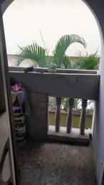 2 bedroom Blocks of Flats for rent   Adeniyi Jones Ikeja Lagos