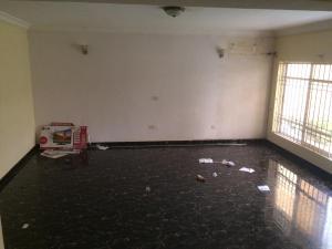 2 bedroom Flat / Apartment for rent Off Remi Fani Kayode Ikeja GRA Ikeja Lagos