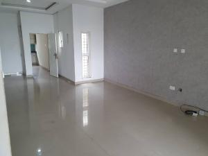 2 bedroom Penthouse Flat / Apartment for sale Ocean Bay Estate Lekki Lagos