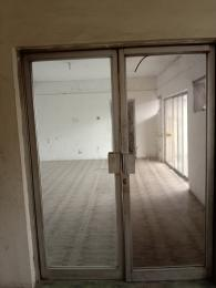 Office Space for rent Awolowo way Ikeja Lagos