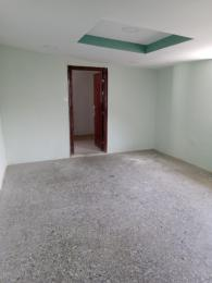 2 bedroom Office Space Commercial Property for rent Awolowo Road Awolowo Road Ikoyi Lagos