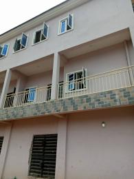 Office Space Commercial Property for rent Located in the Municipality  Owerri Imo