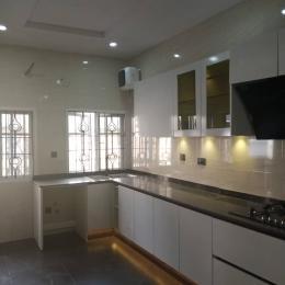 Detached Duplex for sale Thomas estate Ajah Lagos