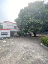 Office Space Commercial Property for rent victoria island Ligali Ayorinde Victoria Island Lagos
