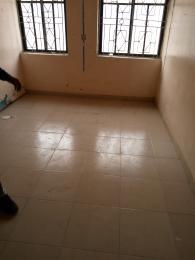2 bedroom Blocks of Flats House for rent Bricketet estate onike Onike Yaba Lagos