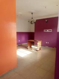 2 bedroom Blocks of Flats House for rent Ajah  Thomas estate Ajah Lagos