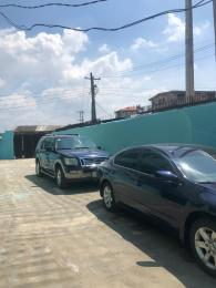 2 bedroom Flat / Apartment for rent Behind the mall Alausa Ikeja Lagos