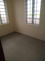 2 bedroom Flat / Apartment for rent Pinnock Beach Estate Osapa london Lekki Lagos