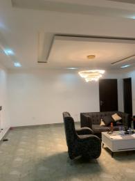 2 bedroom Mini flat Flat / Apartment for rent Jahi Gilmor Jahi Abuja
